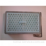 Фильтр Filter Assembly,Clean ABS TR-557 160-240 transparent non coating PN ADQ67115104
