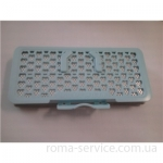 Фильтр Filter Assembly,Exhaust ABS XR-404 10 SUPER MEGA_M SUPER MEGA_S PN ADQ56691101
