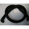 Шланг Hose Assembly,Flexible BLACK SWEEPER-2 PI 43.4 L=1500 NON-CORE LES PN 5215FI1306R