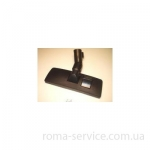 Щетка Nozzle Assembly,Floor NZ-27 HOOK TYPE BLACK SWEEPER-2 SWEEPER-2-PJT PN 5249FI2449A