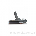 Щетка к пылесосу TRI-ACTIVE NOZZLE STAND BUTTON PN 432200422712