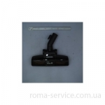 Щетка-турбо ASSY BRUSH-POWER PET SC7270,RUSSIA-POWER PN DJ97-00322D