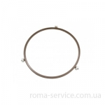 Ролики ROTATING RING ASSEMBLY D222 H14 PPS(R-7) BROWN KMG-5529MTW PN 5889W2A015A