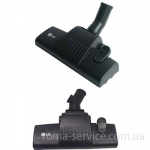 Щетка NOZZLE ASSEMBLY,FLOOR NZ-41 NON-S-L BLACK MINOS NON PN 5249FI1421B