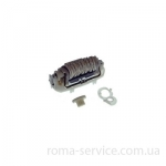 Головка эпилятора KIT, SERVICE, DOM. APPLIANCES, APPLIANCES,REPAIR KIT HP6481 PN 420303591701