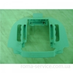 Держатель мешка Holder,Bag MOLD ABS HG-173 ABS HG-173 SHADOW GRAY MX1-PJT PN MEG40004001