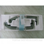 Ручка комплект Handle Assembly,Package PN AED30709802