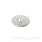 Диск Grating disc DISC, FOODPROCESSOR, GRATING DISC FINE IVORY PN 420306561960