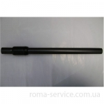 ТРУБКА МЕТАЛ ASSY PIPE;LOIRE,TELESCOPIC,STEEL,EXP,FRI PN DJ97-00852A