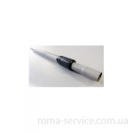 Труба телескопическая Pipe Assembly,Telescopic 595-995 596-976 T=0.7,SILVER GRAY PN 5201FI2487S