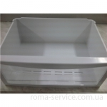 Ящик Tray Assembly,Drawer CBM-PJT 369-409 PN AJP30627501