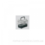 Контейнер CONTAINER-DUST CUP FOR CLEAN SPACE LINE PN 189823