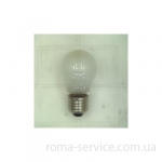 Лампочка LAMP-INCANDESCENT 230V,0mA,40W,FROST,0Lm PN 4713-001201
