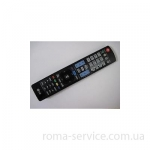 Пульт Remote Controller Assembly S-Con,GP3,CISZ970S PN AKB73275612