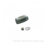 Головка эпилятора KIT, SERVICE, DOM. APPLIANCES, KIT, SERVICE, DOM. APPLIAN PN 420303591671