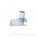 Крышка сосовыжималки TOP COVER, PLASTIC, TOP COVER, PLASTIC,JUICER LID PN 996500028699