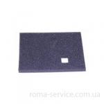 Фильтр Filter,Exhaust CUTTING PU PU-FOAM 15 EIFFEL-PJT PN MDJ32343001