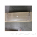 ПОЛИЦЯ ПЛАСТИК GUARD BOTTLE;TT-PJT,GPPS,-,-,-,-,NO PRIN PN DA63-01123D