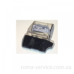 Фильтр Guide Assembly,Air NC LGETA LIGHT SMOG 8367-B PN AEC73177403