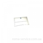 Полка SHELF REF-LOW ASSY T3-30-34,-,-,-,-,-,- PN DA67-00030Q