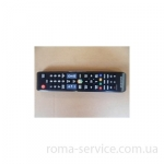 Пульт REMOCON TM1250,49,3.0V,EUROPE, E5700 PN AA59-00582A