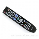 Пульт REMOCON-TM950 SAMSUNG,48,3V,EUROPE PN BN59-00939A