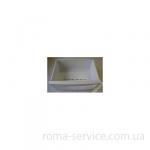 Ящик Tray Assembly,Drawer COMBI DRAWER2 GR-409GLQA PN 3391JQ2012A