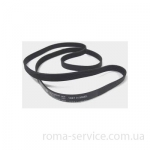 Ремень 1023 H7 BELT 1023 H7 EL RUB PN C00269084