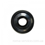 Сальник SEALING RING 600 RPM D64XD25XH10.5 PN C00042890
