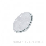 Стекло двери стир.маш. OKNO VRAT STEKLENO PS-03 DOOR WINDOW - GLASS PS-03 PN 587447