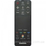 ПУЛЬТ ДК REMOCON-SMART CONTROL;2012 TV,Samsung,14 PN AA59-00776A