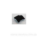 Фильтр Frame Assembly,Filter SUPER MEGA_M SILKY BLUE Pre filter assembly PN ADV65858101