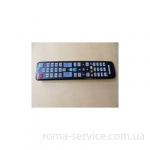 Пульт ДУ REMOCON;TM1050,SAMSUNG,20PIN SINGLE,49,3 PN BN59-01069A