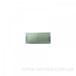 Фильтр Filter Assembly,Exhaust ABS XR-404 12 V-KC801HT All-in s type PN ADQ31689101