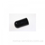Редуктор венчика MECH. UNIT,DOMESTIC APPLIANCES WHISK COUPLING HR1617-90 поз.3 PN 420303596081