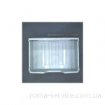 Ящик для овощей ASSY CASE-VEG HIGH;SVETA-PJT,3 PIECE PN DA97-07814A