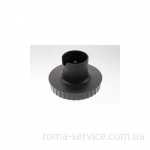 Чоппер насадка Mini Chopper lid PN 420303595701