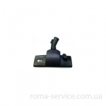 Щетка Nozzle Assembly,Floor NZ-41 NON-S-L BLACK VC STS BASE , FOR MULTI , CHAN PN 5249FI1443C