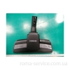Щетка ASSY BRUSH NB-750,2STEP,BLK,SILKY-PJT,BU к VCC8833V3S-XEV PN DJ97-00857A