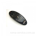 ПУЛЬТ ДК REMOCON-SMART CONTROL;2013 TV,Samsung,28 PN BN59-01182B