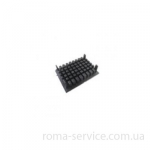 Толкатель Cleaning lower part (small-large HOLDER, PLASTIC PN 420303600321