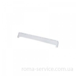 Крышка полки COVER ASSEMBLY,FRONT 3550JJ2012A GR-459TRAY VEGETABLE PN 3551JA1060A