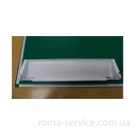 КРИШКА COVER-CHILLED UPP B;CORE 65-67,HIPS,-,-, PN DA63-03052A