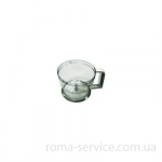 Чаша BOWL, PLASTIC BOWL HR1659 PN 420303596601