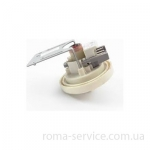 Датчик уровня воды Washing Machine,CKD-SKD Switch Assembly,Pressure(6601ER1006M) PN TAW34678268