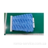 Мешок BAG DUST-CLOTH;SC8300,PP,BLU,NANO SIL,SU PN DJ74-10110J