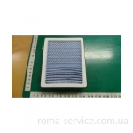 Хепа фильтр ASSY FILTER OUTLET SC6500,SUB GRY,H12,SI SC6600(альт. DJ97-01250F) PN DJ97-01250D