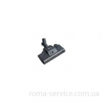 Щетка турбо Nozzle Assembly,Turbine NZ-57 HOOK TYPE SHADOW GRAY VC NOZZLE A PN AGB72952501