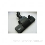 Щетка NOZZLE ASSEMBLY,FLOOR NZ-41 NON-S-L BLACK VC STS BASE , CHANGED UIT CODE PN 5249FI1443B