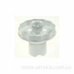 Редуктор чаши PHD MECH. UNIT,DOMESTIC APPLIANCES MINI CHOPPER INTERFACE HR1607 PN 420303599651